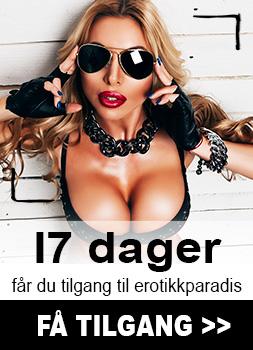 Bøsse escort service in oslo gratis annonse